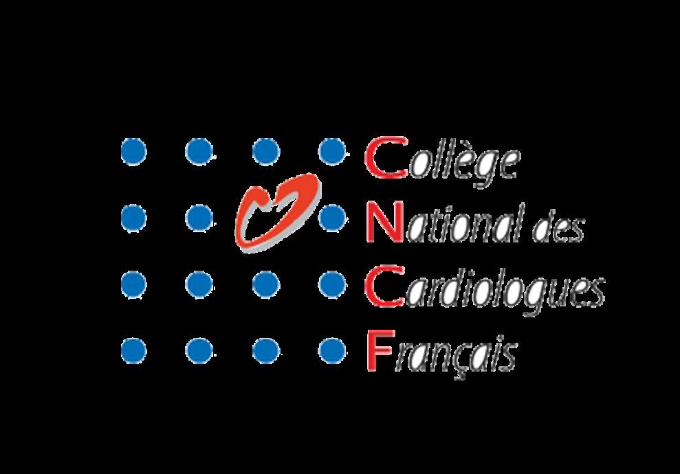 Collège National des Cardiologues Français