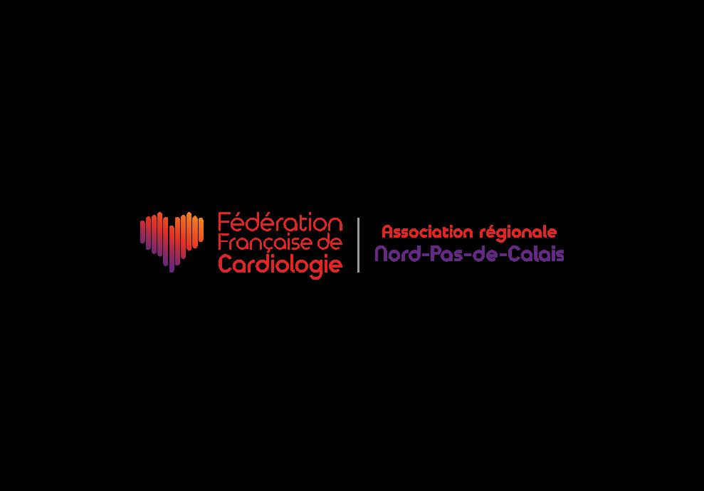 Fédération Française de Cardiologie Nord – Pas de Calais