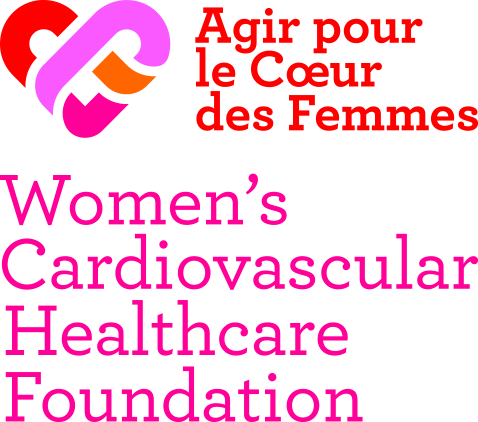 Logo ACF